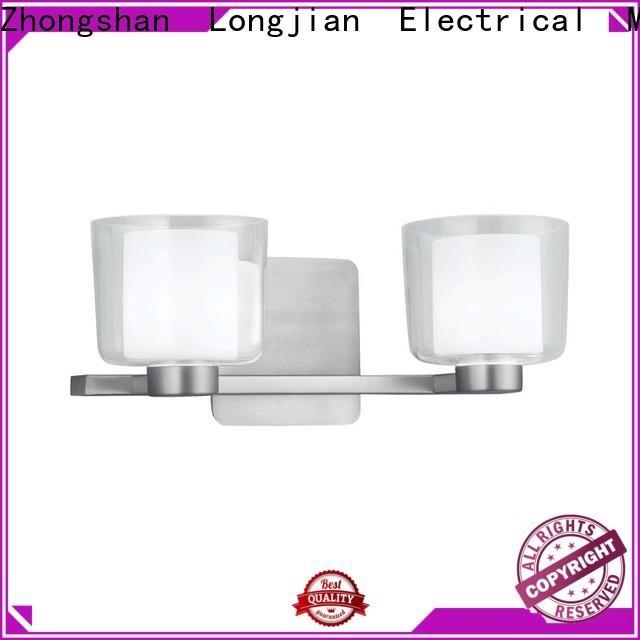 Longjian bw19060022 wall lamp protection for shorelines