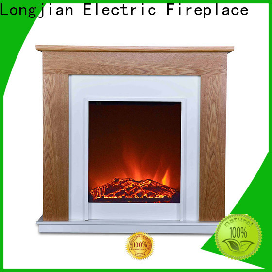 reasonable electric fire suites elegant China for garden