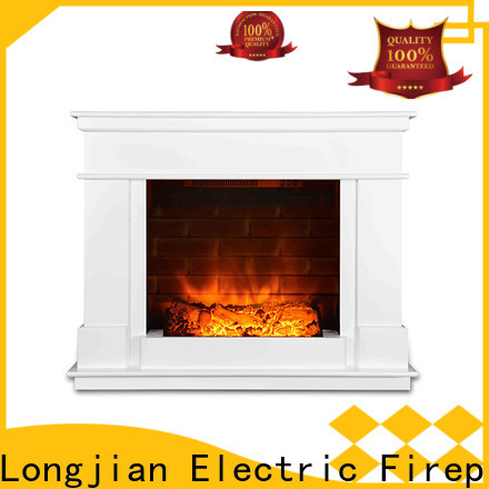 first-rate electric fireplace suites freestanding frame Application for study