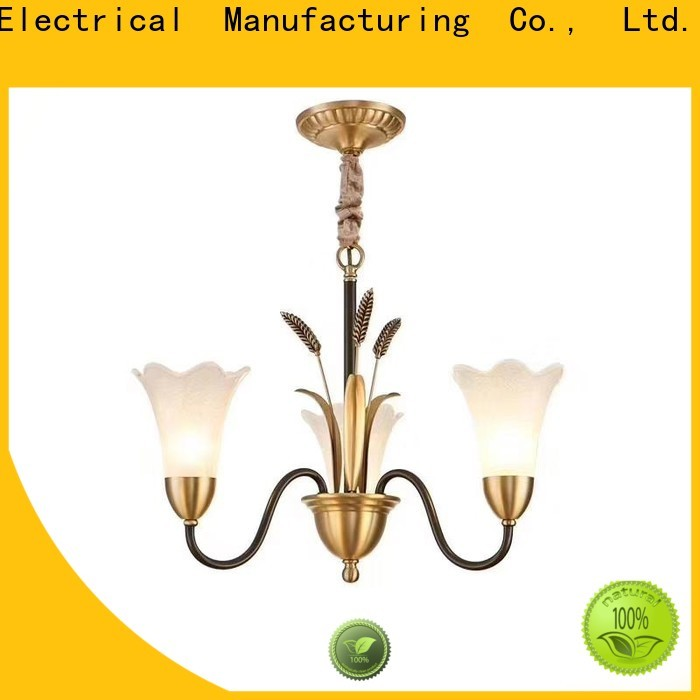 Longjian charming modern ceiling lights supplier for bathroom