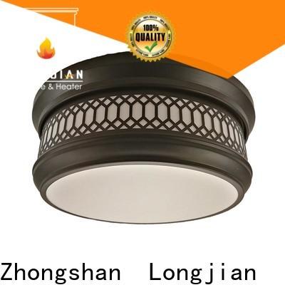 postmodern semi flush ceiling lights c00092 sensing for arcade