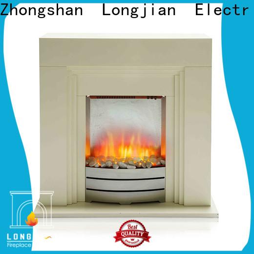 Longjian large fire suites long-term-use for hall way