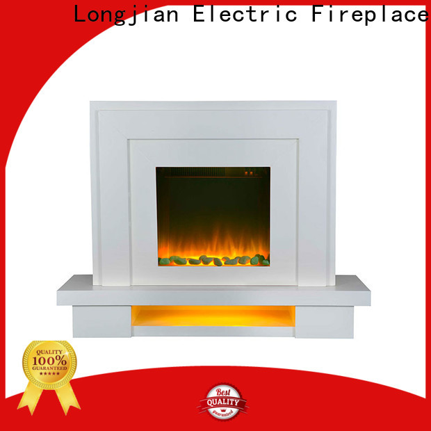 Longjian inexpensive fire suites for-sale for balcony