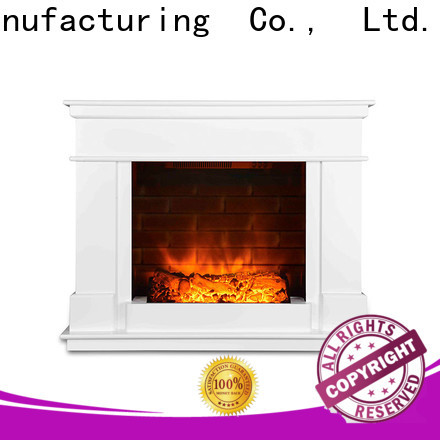 good-package electric stove fire suites contemporary China for hall