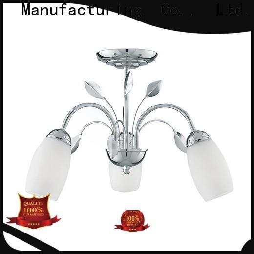 Longjian 12 flush mount ceiling light Application for rooftop