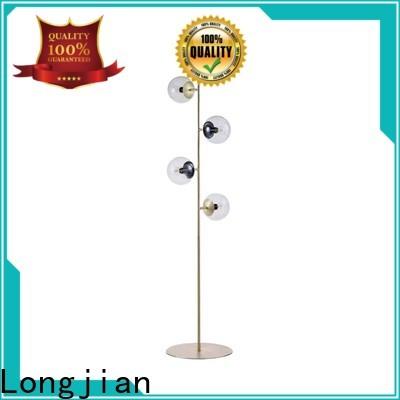 Longjian good-package table light solutions for bathroom