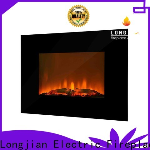 budgeree Wall Mounted Electric fires heater conjunction for toilet