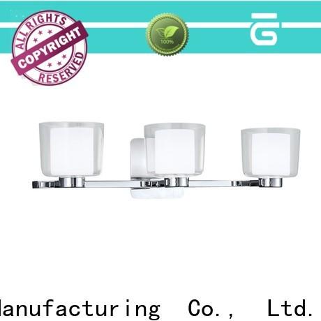 Longjian advanced led wall lights solutions for kitchen