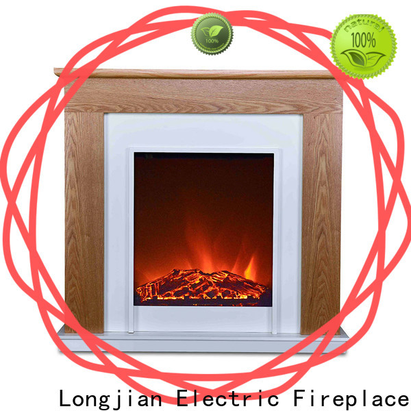 inexpensive electric fireplace suites flame sensing for bathroom