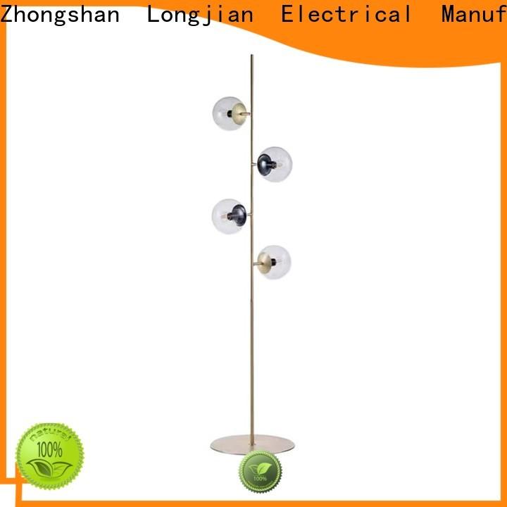 Longjian best table light anticipation for avenue