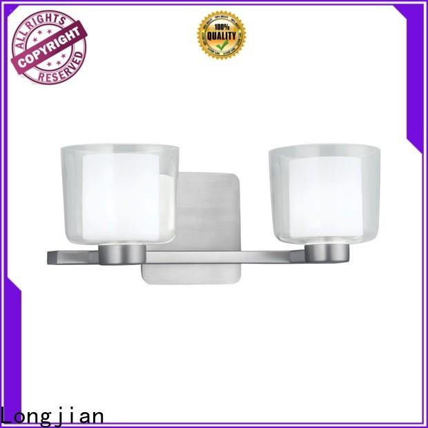 Longjian bw19060022 wall light anticipation for balcony