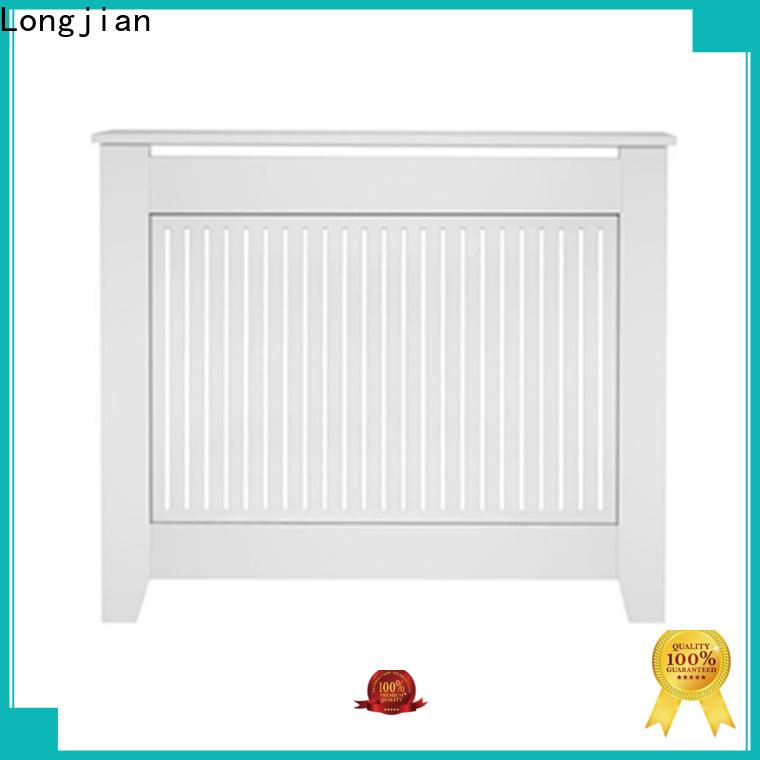 Longjian appealing fireplace surround certifications for bar