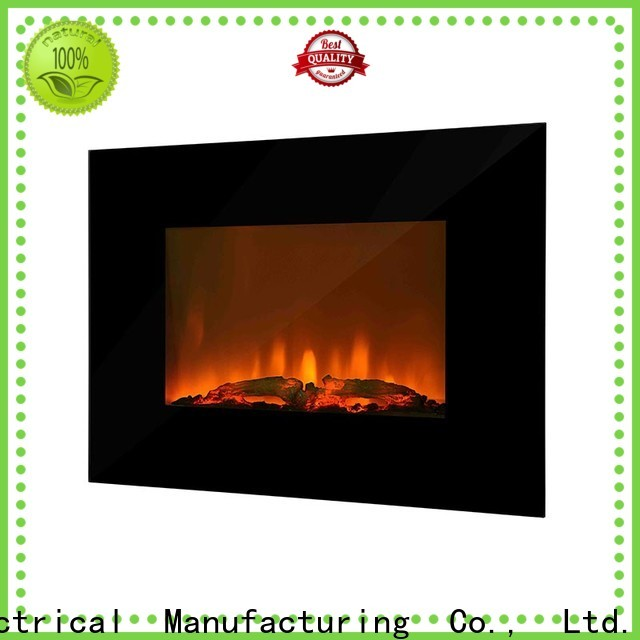 supernacular modern electric fires wall mounted flame containerization for bathroom