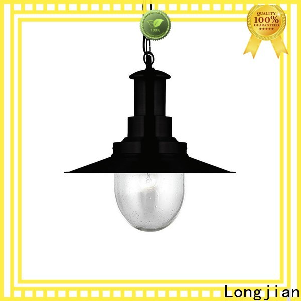 attractive modern pendant lighting light manufacturers for cellar