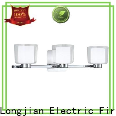 Longjian wall wall light lamp conjunction for rooftop
