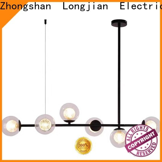 appealing ceiling light ceiling experts for balcony