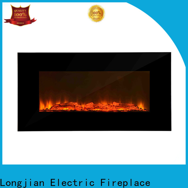 budgeree electric wall fireplace flame solutions for kitchen