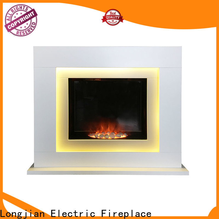 Longjian flame fire suites effectively for kitchen