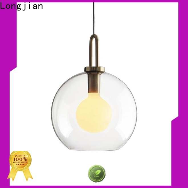 gorgeous modern pendant lighting lights manufacturers for balcony