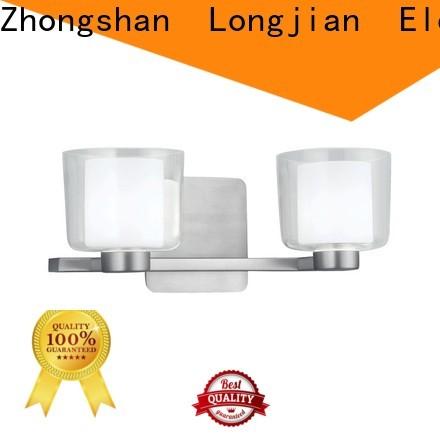 Longjian light wall mounted lights type for rooftop