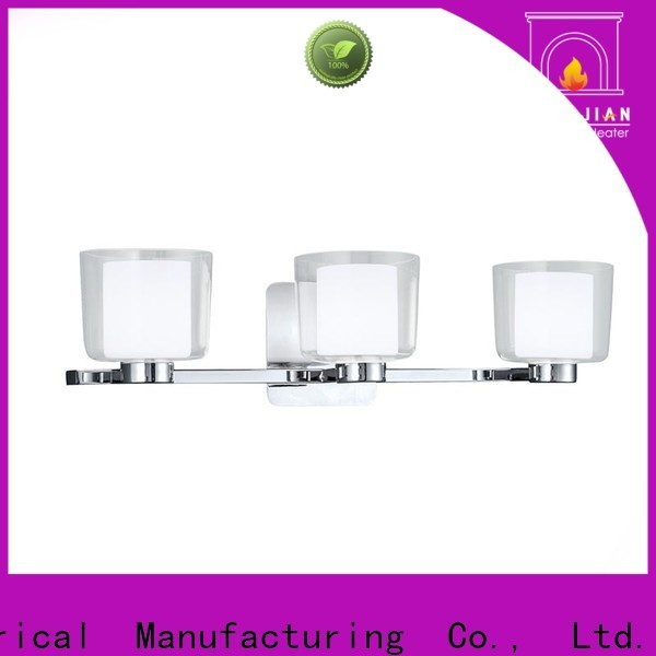 advanced wall mounted lights sconcewith type for bathroom