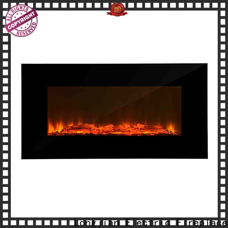 nordic wall mount fireplace pebble containerization for rooftop