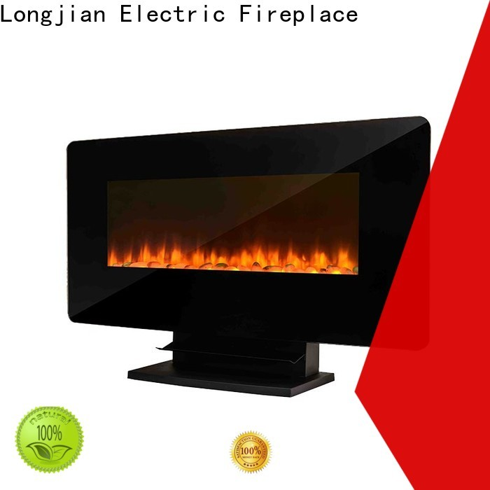 topgallant wall mount fireplace heater mounted solutions for riverwalk