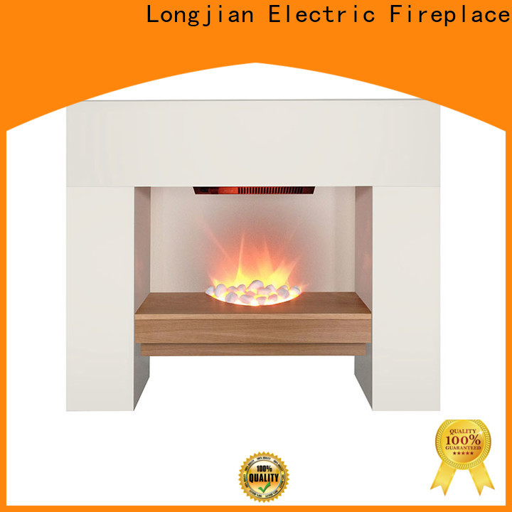 safety electric fireplace suites fireplace in-green for kitchen