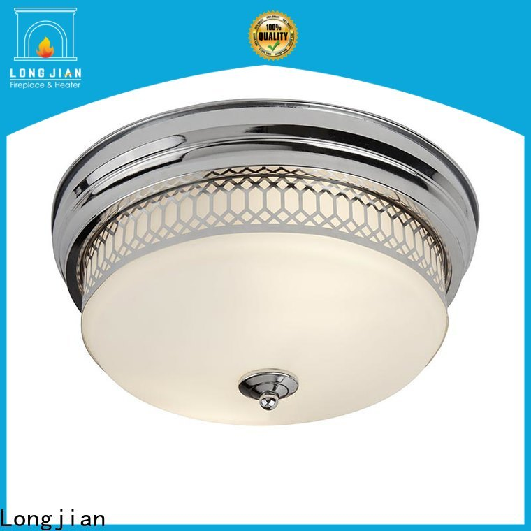 postmodern flush mount ceiling light lights effectively for riverwalk