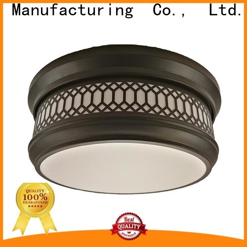 first-rate semi flush mount ceiling light lights China for dining room