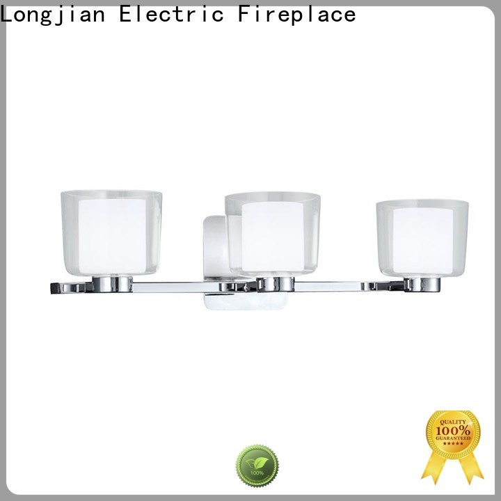 Longjian sconcewith led wall lamp type for rooftop