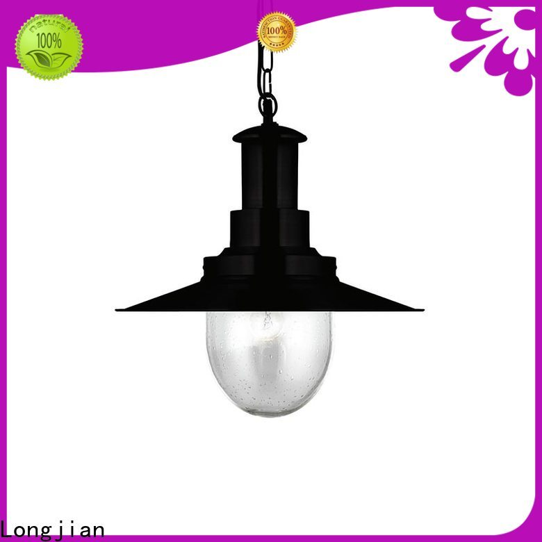 humanized modern pendant lighting clear testing for kitchen