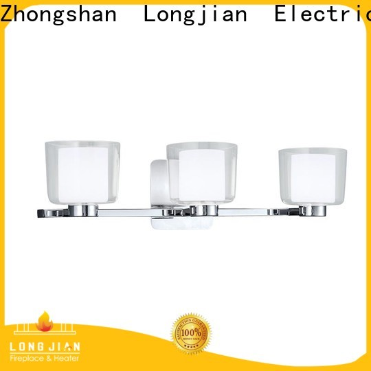 awesome led wall lights lampsvanity type for bedroom