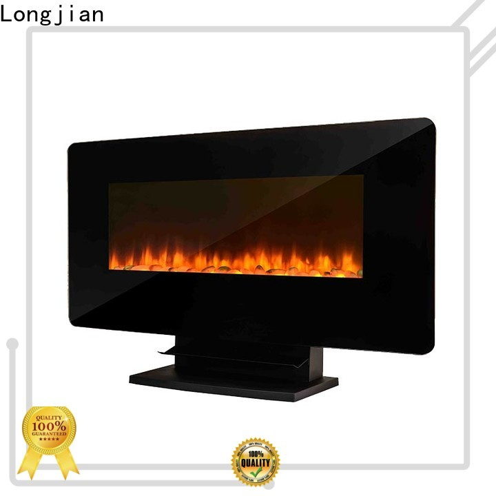 postmodern wall mounted fireplace european containerization for toilet