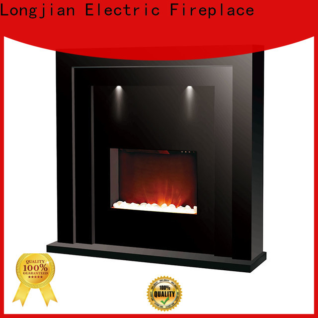 first-rate electric stove fire suites ljsf4004me for-sale for cellar