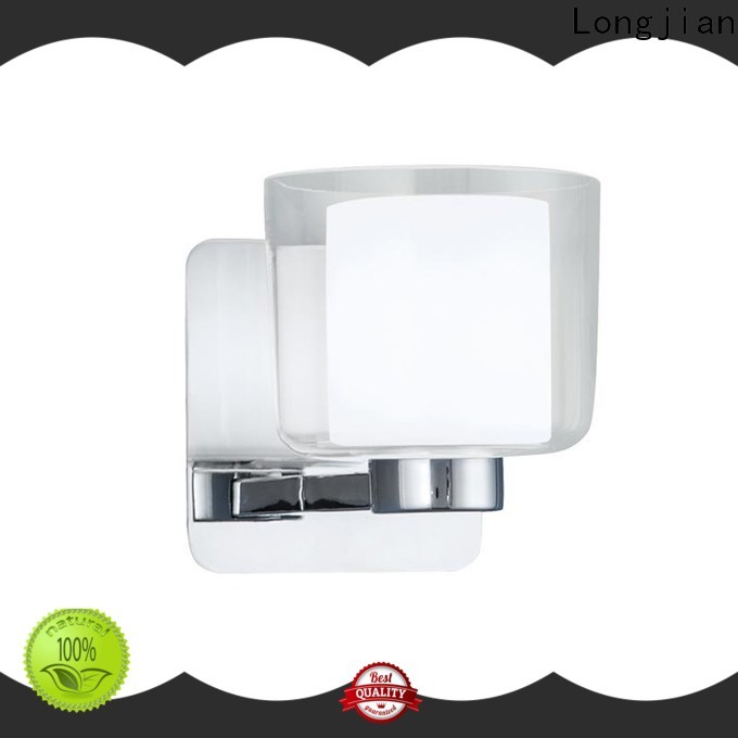 unique wall light wall production for bedroom