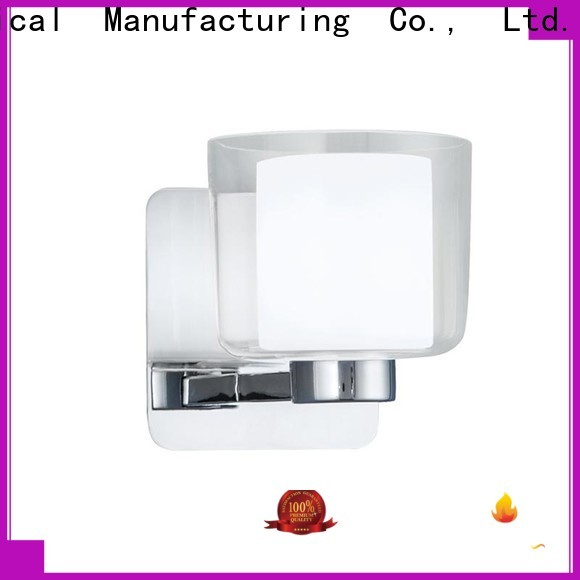 supernacular wall light lamp sconcewith conjunction for balcony