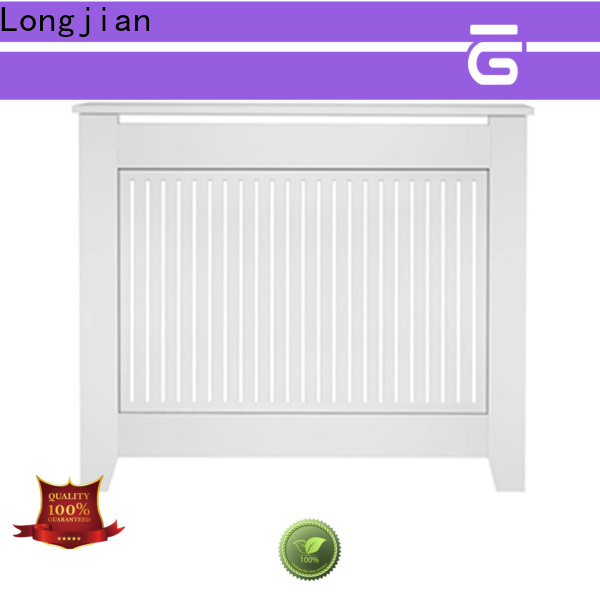 Longjian mantel fireplace mantels resources for garden