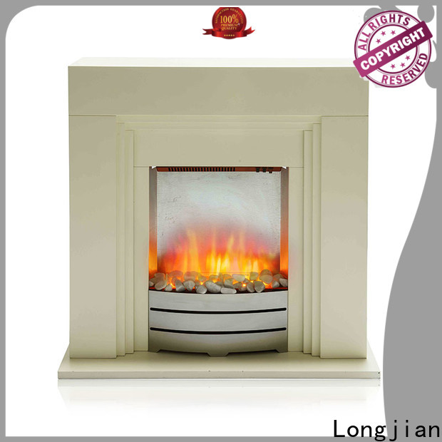 inexpensive electric fire suites insert Application for garden