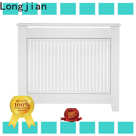 Longjian attractive electric fire surrounds certifications for study