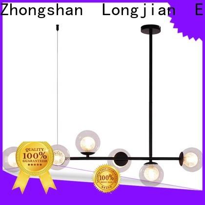 Longjian ceiling ceiling light equipment for balcony