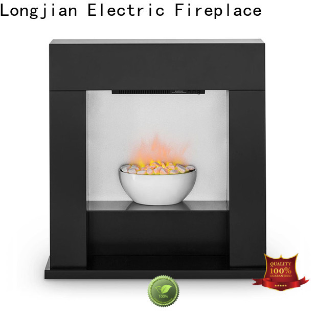Longjian safety modern fire suites China for manager room
