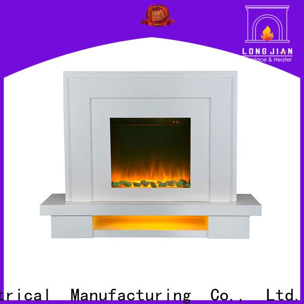 Longjian stone fire suites Application for study