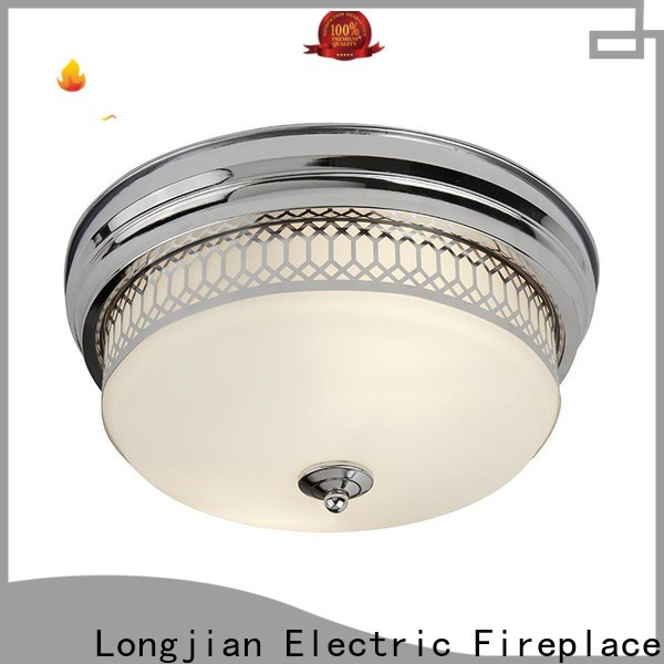 first-rate flush light 14 package for dining room