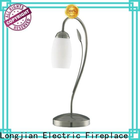 Longjian floor table light type for bathroom