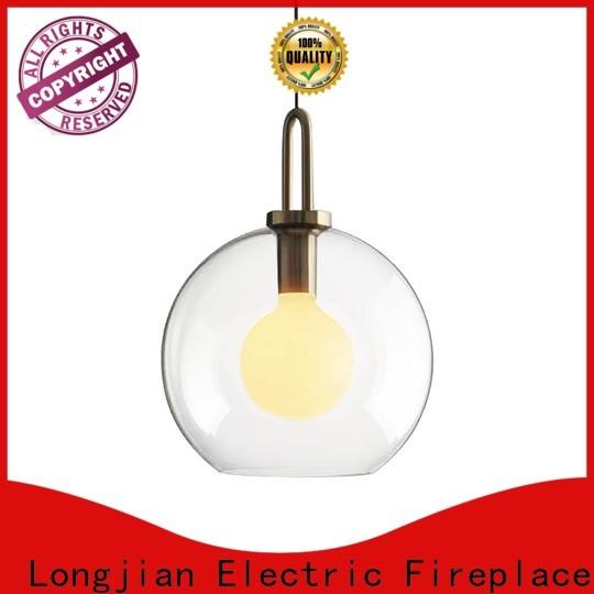 Longjian shade)pd1906002 pendant light China for cellar
