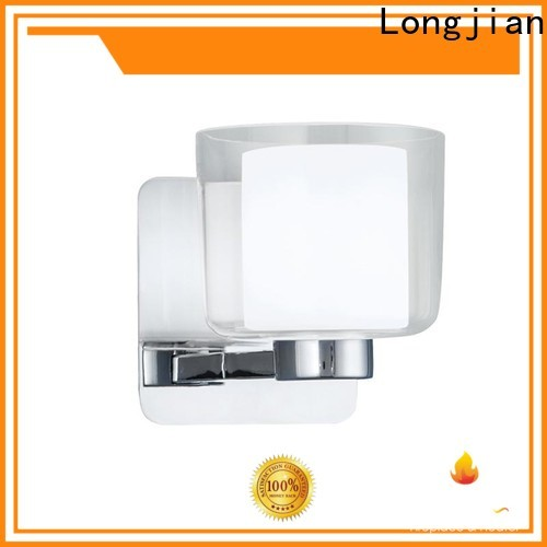 supernacular led wall lamp bw19060021 containerization for balcony