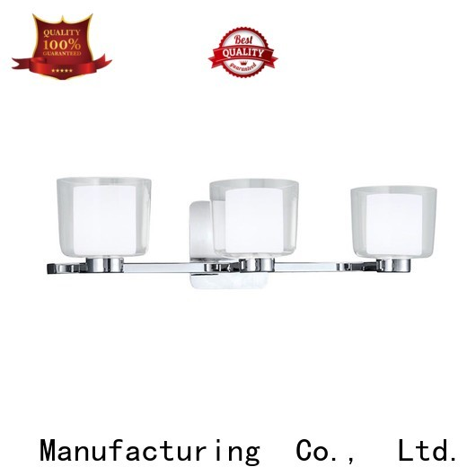 Longjian fine- quality wall lamp type for kitchen