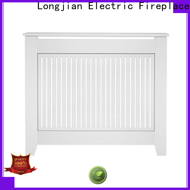appealing electric fire surrounds mantel for manager room