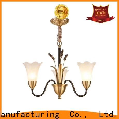 Longjian shadepc190600016 led ceiling lights experts for cellar